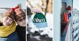 Zaspa, Oliwa, Nowy Port, Dolne Miasto. Dzielnice Gdańska na Twojej głowie. Niesamowite czapki od Instytutu Kultury Miejskiej