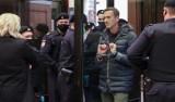 Sąd w Moskwie odrzucił apelację Aleksieja Nawalnego