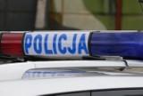 Policja przećwiczy kobiety ! Bezpłatne warsztaty i zajęcia samoobrony