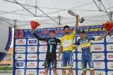 32 Wyścig Solidarności i Olimpijczyków wygrał Jan Barta z grupy Elkov-Kasper