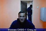 Rosja: Zmuszają Aleksieja Nawalnego, by po osiem godzin dziennie oglądał państwową telewizję.