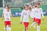 Reprezentacja Polski do lat 19 remisuje z Ukrainą 2:2 i żegna się z Euro już na pierwszym etapie