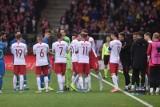 Euro 2020. Optymalna kadra reprezentacji Polski na Euro 2020 [23 NAZWISKA + REZERWOWI]