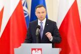 Posiedzenie Rady Gabinetowej ws. Iranu i wypowiedzi Putina. Prezydent Andrzej Duda nie weźmie udziału w Światowym Forum Holokaustu