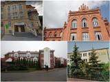 TOP 15 najlepszych liceów w Kujawsko-Pomorskiem [lista]