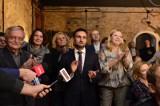 SLD po wyborach samorządowych 2018: Sąd partyjny nad szefem partii Bartoszem Kaczmarkiem i były posłem Markiem Niedbałą