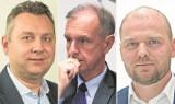 Wybory parlamentarne 2019. Zacięta walka o Senat w Małopolsce będzie tylko w Krakowie. Ciekawie może być w Wieliczce i Nowym Sączu