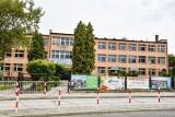 """1,5 miliona złotych dla szkół w Krośnie. Jak miasto zainwestuje pieniądze z projektu """"Dostępna Szkoła'?"""
