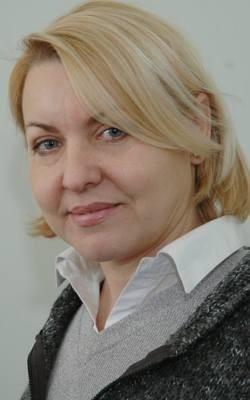 Komentarz red. Iwony Zielińskiej.