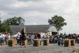 Cafe Racer & Classic Bike Festival. Motocyklowo-samolotowa impreza w Pruszczu Gdańskim