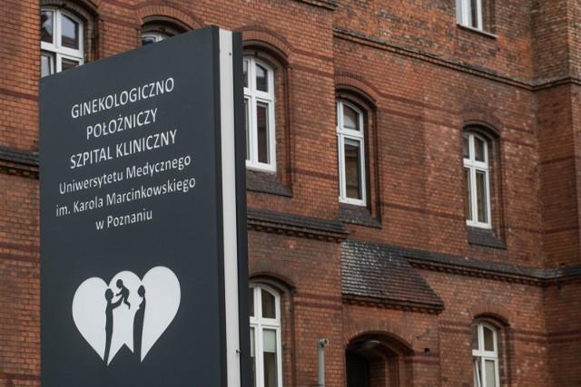 Oficjalnie ruch STOP NOP protestował przed szpitalem klinicznym na Polnej. Według świadków, na których powołuje się portal O2.pl - część z nich wtargnęła na piknik laktacyjny.