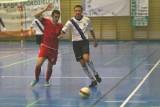 Futsal. Czas wznowić kadłubowe rozgrywki