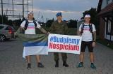 Żołnierze z Lęborka chcą przejechać na rowerach całą Polskę. Cel szczytny - zbiórka na budowę hospicjum