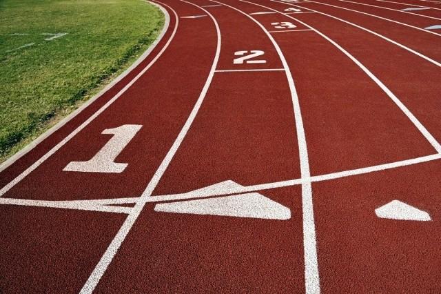 Mniej niż połowę wnioskowanej sumy dostała też Fundacja Białystok Biega (80 tys. zł), która organizuje półmaratony