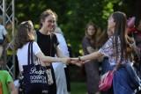 Miejska potańcówka powraca po dwuletniej przerwie. Impreza odbędzie się już w niedzielę w ramach Dni Miasta Białegostoku