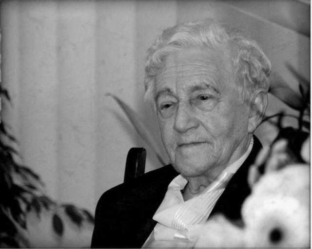 Profesor Anna Szyfer przez ponad 30 lat związana była z Uniwersytetem Adama Mickiewicza.