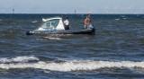 Morska pułapka do porywania ludzi. Prądy wsteczne to jedna z głównych przyczyn utonięć nad polskim morzem