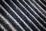Świnoujście po raz siódmy będzie usuwało azbest w ramach wojewódzkiej dotacji
