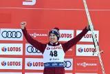 Skoki narciarskie WISŁA 2019 WYNIKI. Tande wygrywa w Wiśle, Stoch na podium! Piotr Żyła zakrwawiony po upadku [konkurs indywidualny]