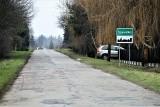 Powiat zamojski: Remont za prawie 11 milionów złotych. Ma poprawić jakość życia mieszkańców kilku gmin