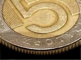 675 złotych 10 groszy wynosi obecnie najniższa emerytura, renta z tytułu całkowitej niezdolności do pracy oraz renta rodzinna