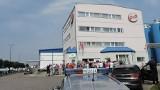 Białystok. Szef podlaskiej Solidarności prosi rząd o pomoc dla pracowników upadłego Bielmleku. Bo nie dostali wypłat
