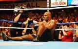 Największe sensacje w historii boksu. Minęło 30 lat od walki Mike'a Tysona z Busterem Douglasem