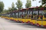 Wrocławskie MPK zamawia autobusy elektryczne. Gdzie będą jeździć?