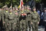 15 sierpnia. W Gorzowie obchody 100-lecia Bitwy Warszawskiej, w Rokitnie - dożynki