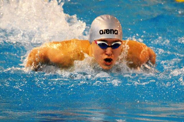 Kamil Goleniec