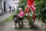 Festiwal Grassomania. Chodowiecki i Grass nadal inspirują artystów [ZDJĘCIA]