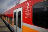 Za bilety w pociągach Polregio można zapłacić kartą u konduktora