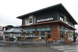 Po tragedii w restauracji McDonald's w Ostrowcu sieć wydała oświadczenie. Będzie prokuratorskie śledztwo
