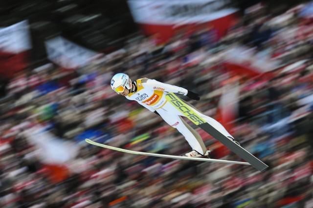 Skoki narciarskie: Willingen 2017 [NA ŻYWO, RELACJA LIVE] Kamil Stoch wygra?