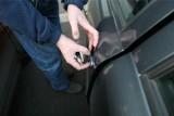 Dobra i zła wiadomość dotycząca statystyk kradzieży samochodów [VIDEO]