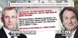Taśmy Kulczyka: Rozmowy z Wawrzynowiczem, Kwiatkowskim i Sikorskim nt. prywatyzacji Ciechu