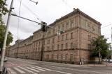 Zabytkowy budynek w samym centrum Wrocławia idzie do remontu