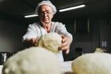 Jak powstają pączki? Zajrzeliśmy do tradycyjnej manufaktury w Kolbudach. Tłusty Czwartek już 20 lutego. Zobaczcie wideo!