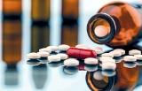 """Nielegalne tabletki na potencję i poronne z Azji w listach. """"Nic takiego nie zamawiałem"""""""