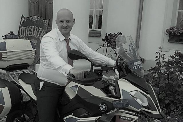 Grzegorz Piórkowski był wykładowcą na Wydziale Lekarskim Collegium Medicum w Bydgoszczy, UMK w Toruniu