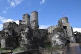 Jura na liście światowego dziedzictwa UNESCO? Tak postulują mieszkańcy