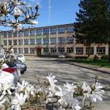 Szkoła w Krzyżewie wciąż walczy o uczniów. Władze chcą przyciągnąć nowych wychowanków z Białorusi, Ukrainy, a nawet Kazachstanu