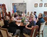 Co dalej z blokiem przy Domaszowskiej w Kielcach? Mieszkańcy poszli do Urzędu Miasta!