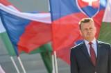 Spotkanie ministrów obrony NATO. Mariusz Błaszczak: Jest duże zrozumienie dla problemu, z którym Polska ma do czynienia