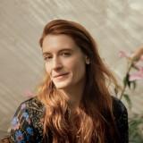 Florence + The Machine zagrają w Łodzi. W piątek rozpoczyna się sprzedaż biletów!