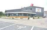 Otwarcie Max Premium Burgers w Radomiu. Zobacz transmisję na żywo!