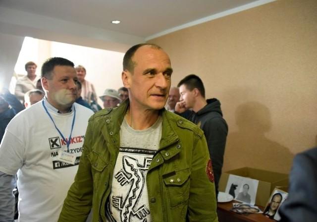 Już tylko nieliczni wierzą, że kukizowcom uda się wejść jesienią do Sejmu