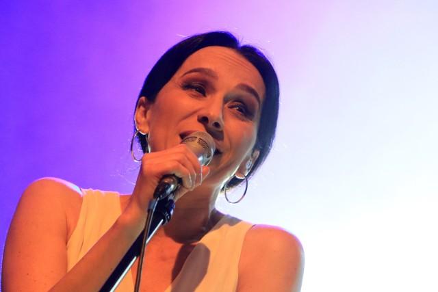Koncert Renaty Przemyk zaplanowano na 7 marca