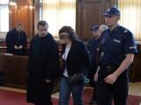 Śmierć dzieci z Pucka. Pełnomocnik Anny C. złożył skargę kasacyjną na wyrok