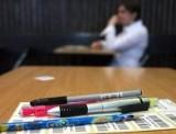 Próbny egzamin gimnazjalny 2012. ARKUSZ z przedmiotów przyrodniczych